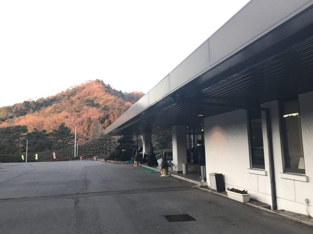 三好 唐沢 ゴルフ コース 倶楽部