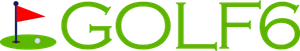GOLF6|アマチュアのゴルフ上達法・ゴルフギア情報サイト
