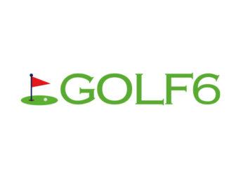 golf6.netロゴ