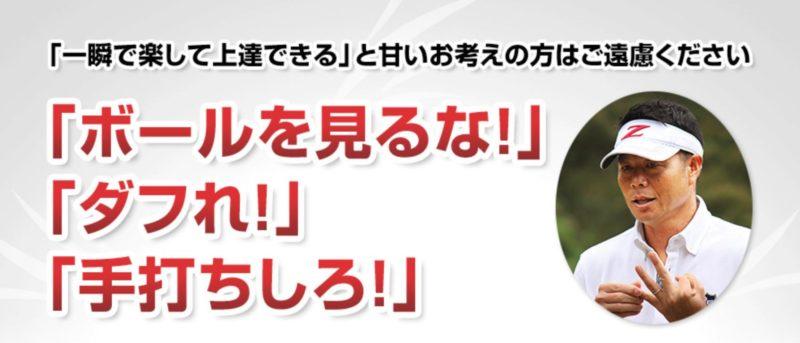 桑田泉DVD