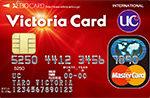 ヴィクトリアカード