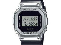 石川遼モデルG-SHOCK「GM-5600RI20」