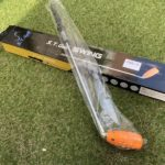 STGOLFゴルフスイング練習器具「SWING」