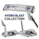 TP COLLECTION HYDRO BLAST SOTOパター